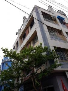 Gallery Cover Image of 1200 Sq.ft 3 BHK Apartment for buy in Haltu for 6000000