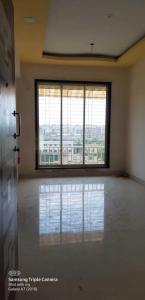 Gallery Cover Image of 415 Sq.ft 1 RK Apartment for buy in Vighnesh Rajaram Complex, Dombivli West for 3100000