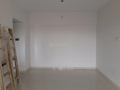 Gallery Cover Image of 820 Sq.ft 2 BHK Apartment for buy in Integrated Bhoomi, Ghatkopar West for 18000000