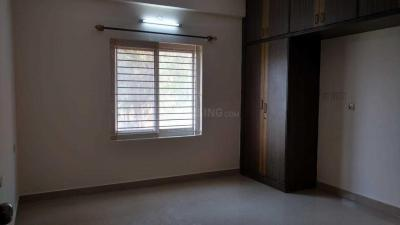 Gallery Cover Image of 1212 Sq.ft 2 BHK Independent House for rent in Brookefield for 25000