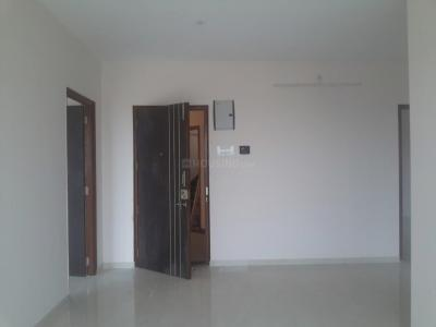 Gallery Cover Image of 1650 Sq.ft 3 BHK Apartment for buy in Kharghar for 12500000