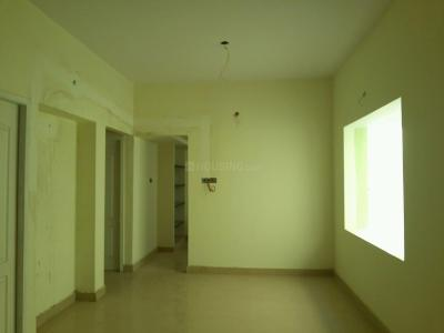 Gallery Cover Image of 924 Sq.ft 2 BHK Apartment for buy in Tambaram for 4074000