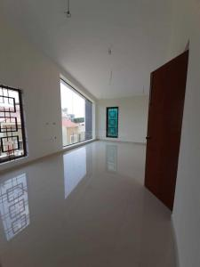 Gallery Cover Image of 1950 Sq.ft 3 BHK Apartment for rent in Benson Town for 62000
