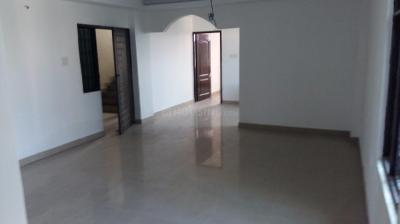Gallery Cover Image of 1325 Sq.ft 3 BHK Apartment for buy in Butler Colony for 5500000