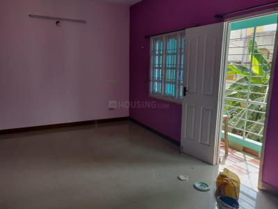 Gallery Cover Image of 900 Sq.ft 2 BHK Independent House for rent in Madambakkam for 10500