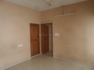 Gallery Cover Image of 450 Sq.ft 1 BHK Apartment for rent in Basaveshwara Nagar for 11000