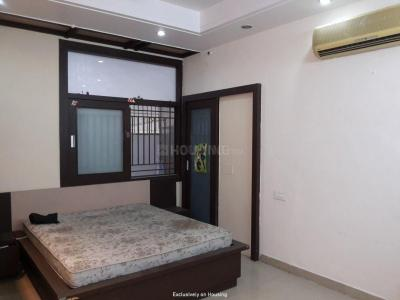 Bedroom Image of Sai PG in Vaishali