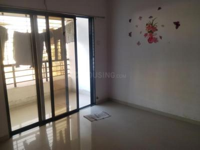 Gallery Cover Image of 750 Sq.ft 3 BHK Apartment for buy in Beliaghata for 4000000