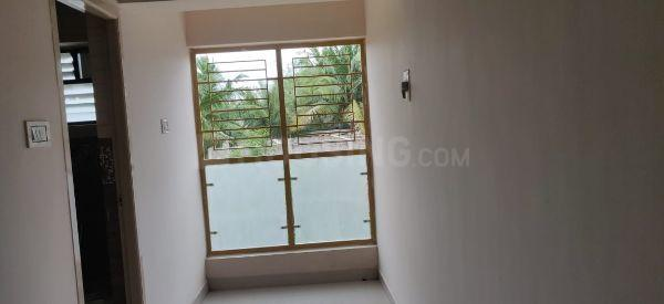 Bedroom Image of 814 Sq.ft 2 BHK Apartment for buy in Sunway Greenway Homes, Ambattur for 4225000