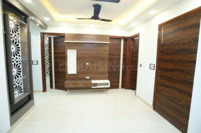 Gallery Cover Image of 2520 Sq.ft 4 BHK Independent House for buy in Punjabi Bagh for 160000000