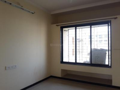 Gallery Cover Image of 1000 Sq.ft 2 BHK Apartment for buy in Chembur for 20000000