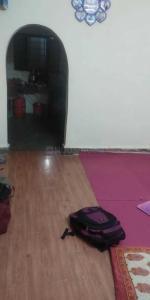 Bedroom Image of PG 4195529 Karve Nagar in Karve Nagar