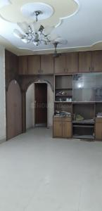 Gallery Cover Image of 750 Sq.ft 1 BHK Apartment for rent in Patparganj for 14000