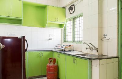 Kitchen Image of 601 Smr Estate in Horamavu