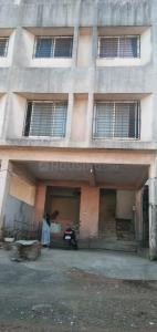 Gallery Cover Image of 2650 Sq.ft 4 BHK Independent House for buy in Katraj for 5500000