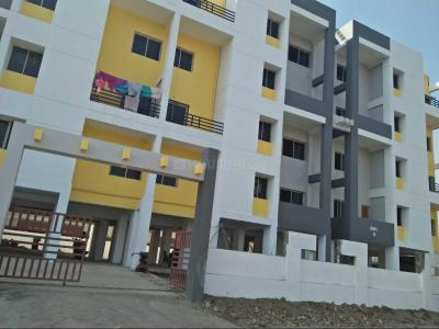 Gallery Cover Image of 915 Sq.ft 2 BHK Independent House for buy in Besa for 3000000