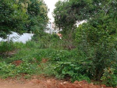 9600 Sq.ft Residential Plot for Sale in Lingadheeranahalli, Bangalore