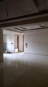 Gallery Cover Image of 1260 Sq.ft 3 BHK Apartment for buy in Palam Vihar for 7000000