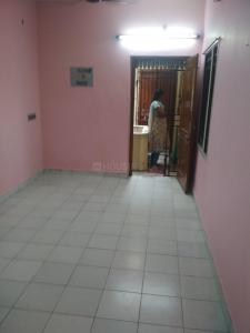 Gallery Cover Image of 652 Sq.ft 2 BHK Independent House for rent in Kottivakkam for 10000