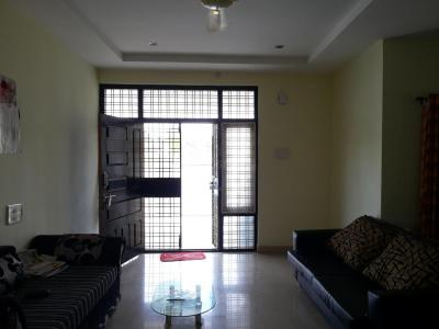 Gallery Cover Image of 2650 Sq.ft 4 BHK Independent House for buy in Kompally for 35000000