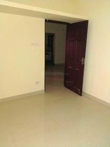 Gallery Cover Image of 1640 Sq.ft 4 BHK Apartment for buy in Velachery for 12000000