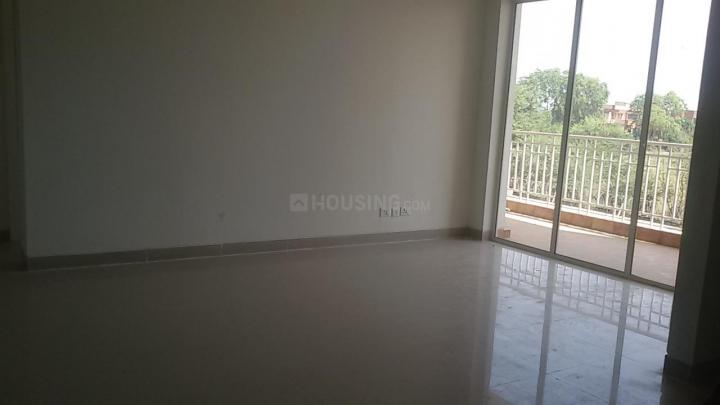 Living Room Image of 1400 Sq.ft 3 BHK Apartment for rent in Sector 84 for 13000