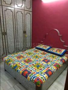 Gallery Cover Image of 550 Sq.ft 1 BHK Apartment for rent in Mahim for 40000