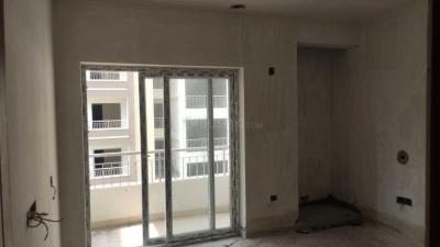 Gallery Cover Image of 1140 Sq.ft 2 BHK Apartment for buy in Bhagwant Pur for 5000000
