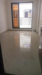 Gallery Cover Image of 500 Sq.ft 1 BHK Apartment for buy in Vinayak Sanskar Gokul Dham Complex, Palava Phase 1 Nilje Gaon for 2000000