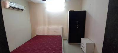 Gallery Cover Image of 1560 Sq.ft 3 BHK Apartment for rent in Paota for 28000