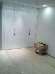 Gallery Cover Image of 607 Sq.ft 1 BHK Apartment for buy in Chandan Nagar for 4500000