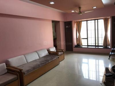Gallery Cover Image of 520 Sq.ft 1 BHK Apartment for rent in Panchvati , Powai for 30000