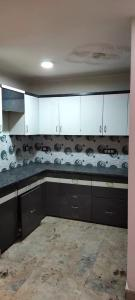 Gallery Cover Image of 1150 Sq.ft 3 BHK Independent Floor for buy in Vasant Kunj for 7000000