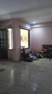 Gallery Cover Image of 2200 Sq.ft 3 BHK Independent House for rent in Sector 61 for 30000