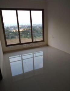 Gallery Cover Image of 630 Sq.ft 1 BHK Apartment for rent in Balaji Symphony, Shilottar Raichur for 11500