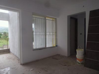 Gallery Cover Image of 613 Sq.ft 1 BHK Apartment for buy in Pirangut for 2350000