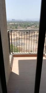 Gallery Cover Image of 1040 Sq.ft 3 BHK Apartment for buy in River View, Palava Phase 1 Nilje Gaon for 6400000