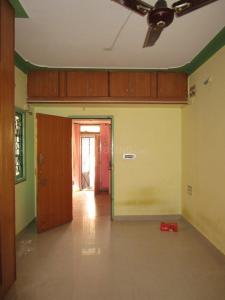 Gallery Cover Image of 1200 Sq.ft 6 BHK Independent House for buy in Indira Nagar for 12500000