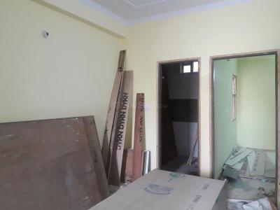 Gallery Cover Image of 1000 Sq.ft 2 BHK Independent Floor for buy in Palam Vihar Extension for 2400000