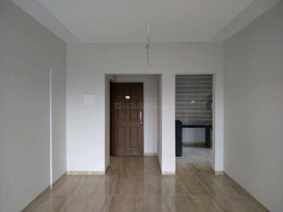 Gallery Cover Image of 1250 Sq.ft 3 BHK Apartment for buy in Hadapsar for 8500000
