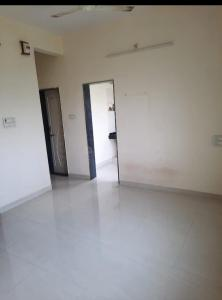 Gallery Cover Image of 350 Sq.ft 1 RK Independent House for rent in Mundhwa for 9000