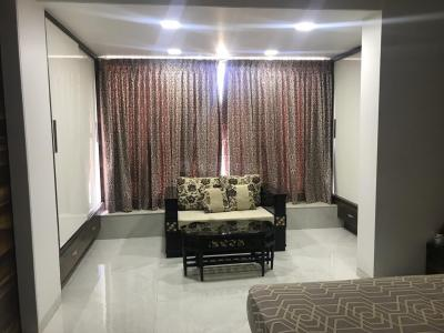 Gallery Cover Image of 2502 Sq.ft 3 BHK Apartment for buy in Goel Satellite, Wanowrie for 25000000