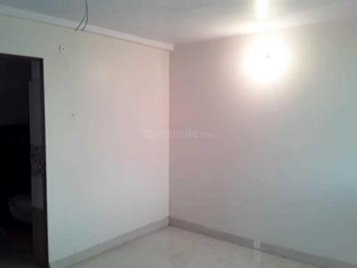Gallery Cover Image of 2400 Sq.ft 3 BHK Apartment for buy in Jawahar Nagar for 12500000