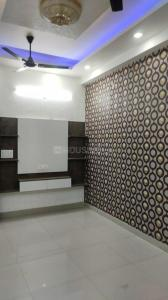 Gallery Cover Image of 855 Sq.ft 2 BHK Apartment for buy in Nyay Khand for 3915000