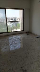 Gallery Cover Image of 1078 Sq.ft 2 BHK Apartment for rent in Vile Parle East for 70000