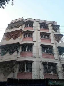 Gallery Cover Image of 950 Sq.ft 2 BHK Apartment for buy in Garia for 3600000