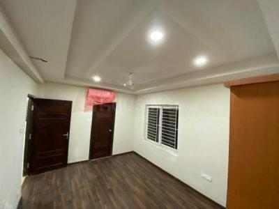 Gallery Cover Image of 3900 Sq.ft 5 BHK Villa for buy in Ramky Pearl, Kukatpally for 45000000