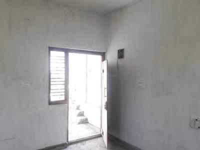 Gallery Cover Image of 450 Sq.ft 1 BHK Independent Floor for rent in Thammenahalli Village for 8000