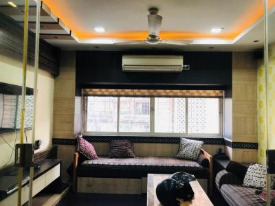 Gallery Cover Image of 1200 Sq.ft 3 BHK Apartment for rent in Elgin for 55000