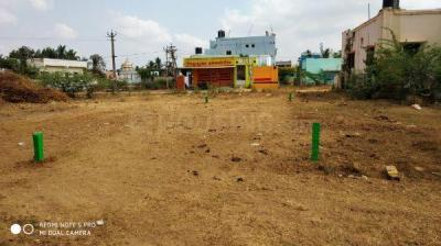 Gallery Cover Image of  Sq.ft Residential Plot for buy in Veppampattu for 720000